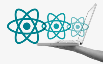 Why Learn React?