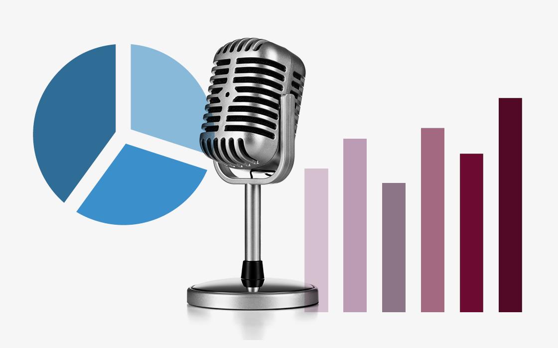 Who Wore it Better: Data Analytics vs. Data Science