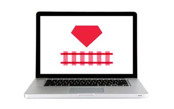 Ruby on Rails Bootcamp