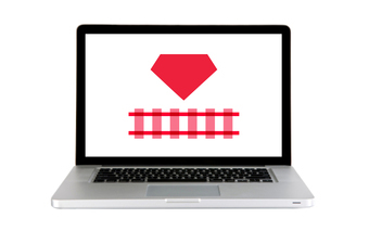 Ruby on Rails Bootcamp