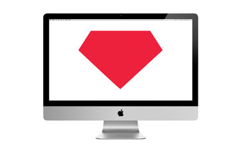 Learning to Code using Ruby