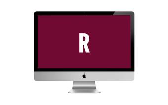 Workshop: Programming in R
