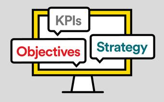 GA & Wantedly: Intro to Digital Marketing