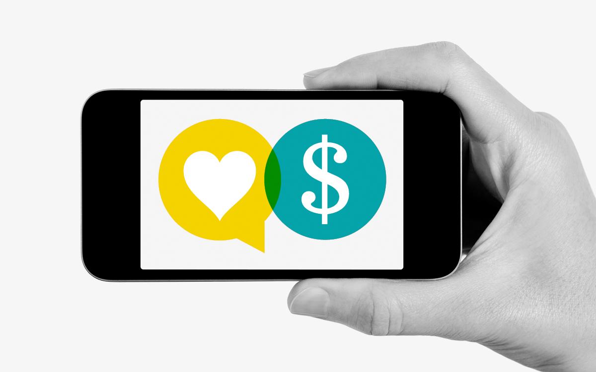 Influencer Marketing: Grow Your Business & Social Media Presence (Downtown LA)