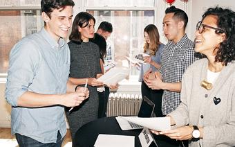 Making a Career Transition: Denver GA Alumni Panel