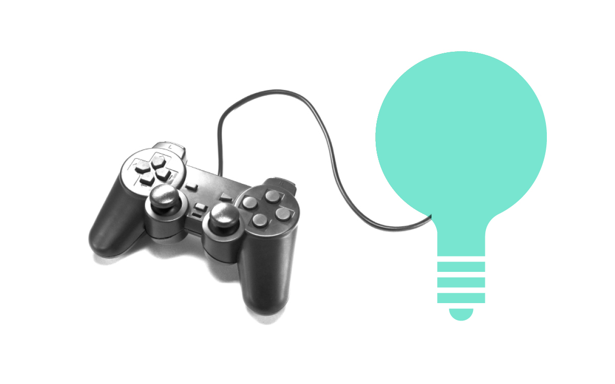 Essential Tactics for Product Management in Gaming