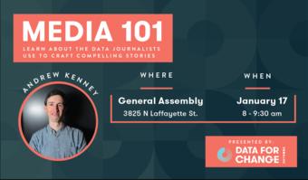Media 101!