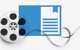 Keeping Current in Digital Media: VR, GPU Rendering and 360 Immersive Video