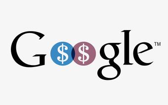 Intro to Google Ads (Santa Monica)