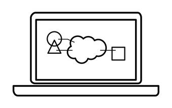 Intro to DevOps - Private Session