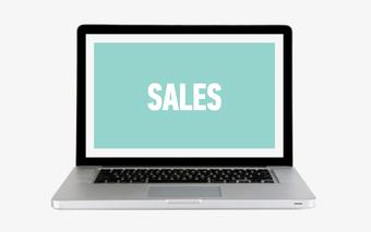 Scaling Sales With Hubspot: Inbound Sales Certification Two-Part Workshop