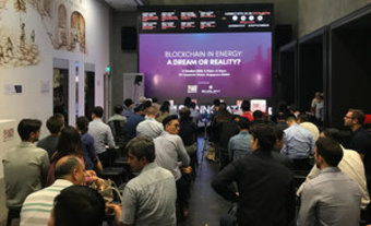 Energy & Future of Mobility in a Connected World