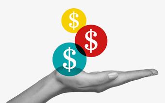 Inside Colorado's Venture Capital Ecosystem