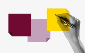 UTS Startups & GA Present Intro to UX Design