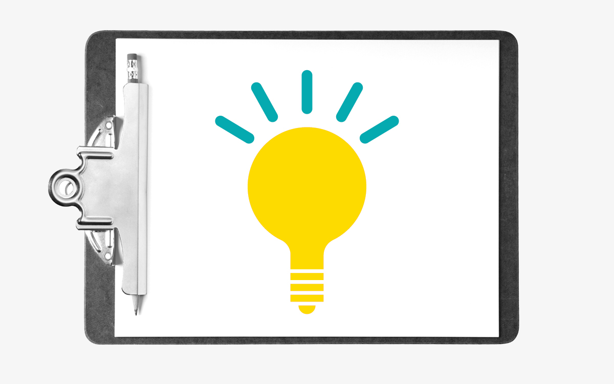From Startup to Scale-Up: Power up your Brand