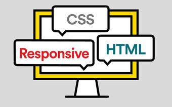GA + SXSW Present: Intro to Coding (HTML & CSS)
