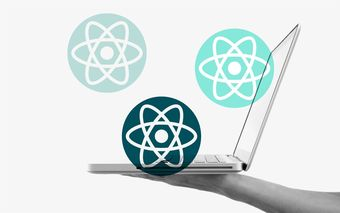 React Development 101 Remote Bootcamp (APAC Online)