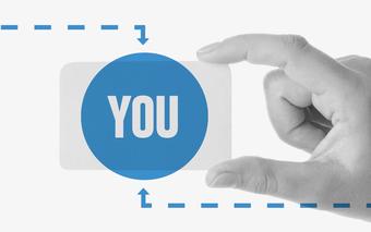 GA + SXSW Present: Design Your Dream Job