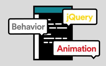 GA + SXSW Present: Intro to Javascript