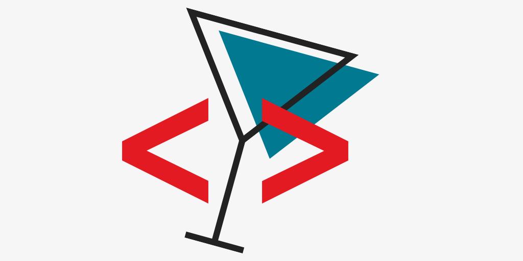 Coding & Cocktails