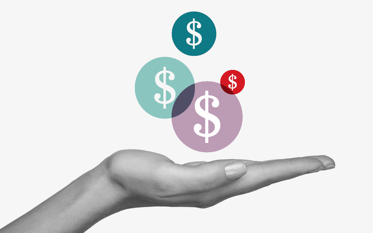 Show Me the Money – Practical and Powerful Tips for Negotiating at Work