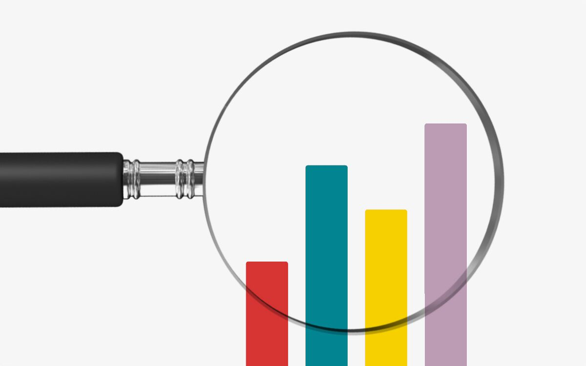 Data Science Problem Solving Using Excel (for Business Users)