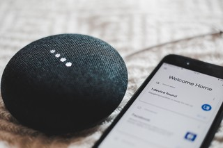Voice Commerce: The Future of Shopping?
