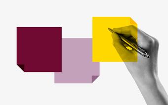GA x Pink Fest: A Glimpse into UX Design