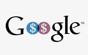 Intro to Google Ads @ EvolveHer