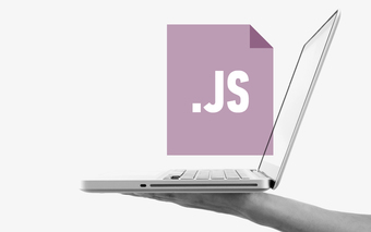 Premier Talks: JavaScript – Frameworks & Business
