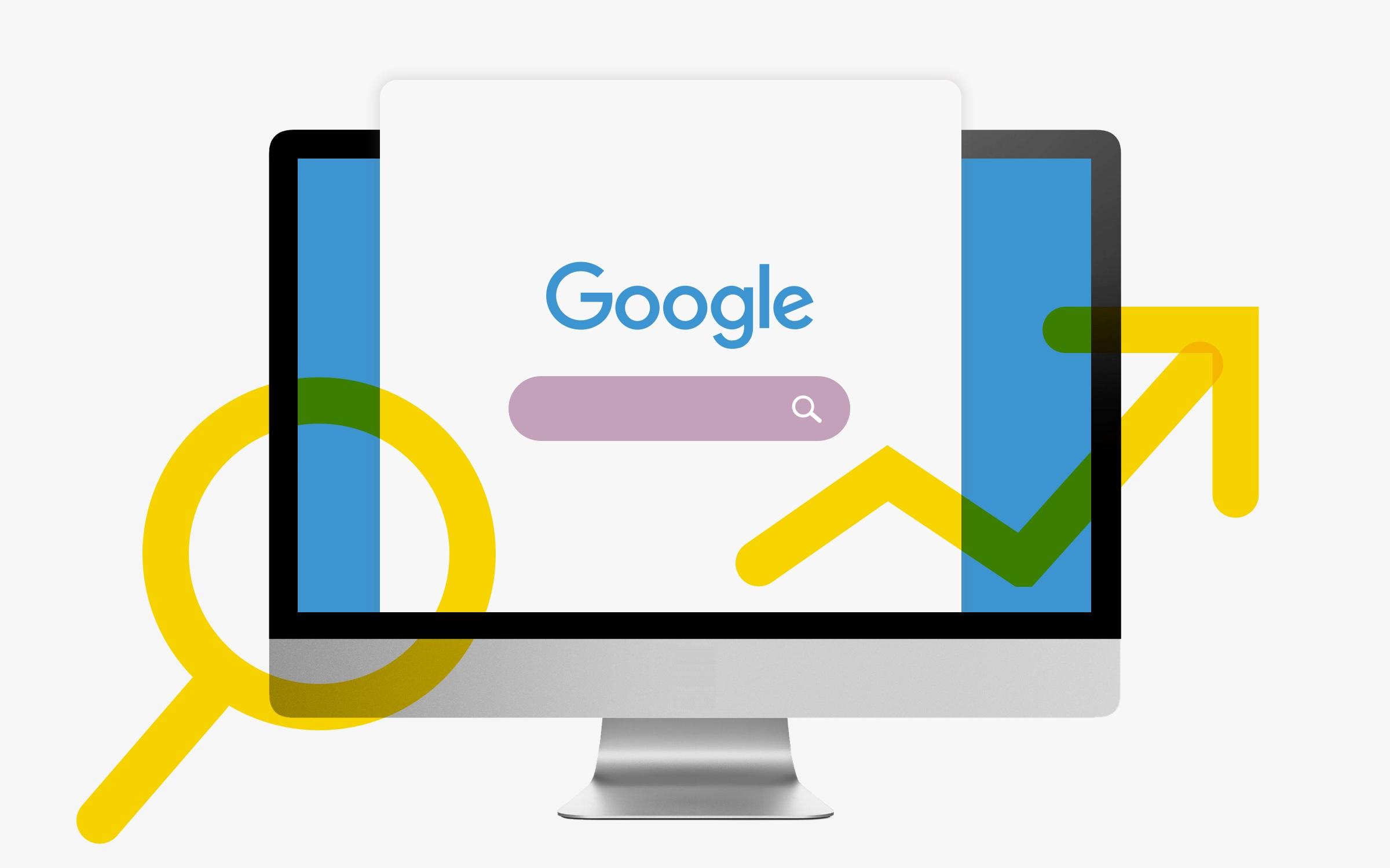Advanced Google Analytics Workshop