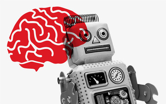 Will Artificial Intelligence Take Over My Life?