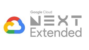 NEXT '19 Extended Denver