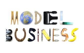 Financial Modelling for Startups