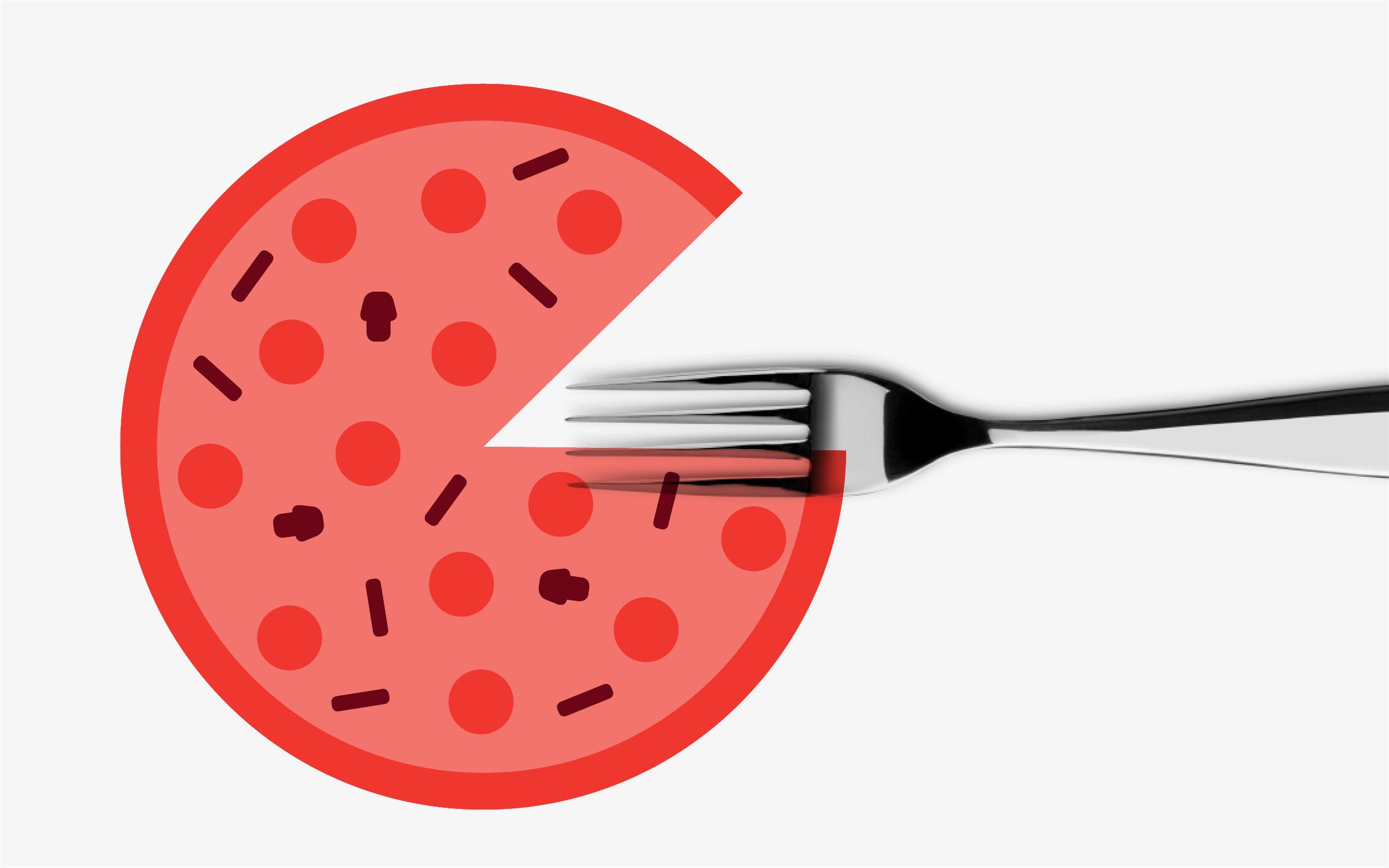 Pizza & Code by Circles.Life + GA