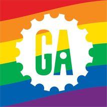 Pride Week at GA: Free Screening of KIKI
