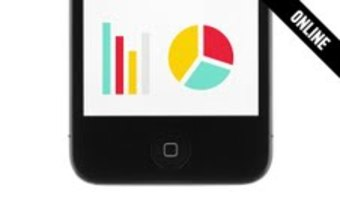 Mobile Analytics for Non-Technical Entrepreneurs: Google Analytics and MixPanel (Online Class)