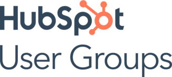HubSpot User Group Meetup: Turning Leads into Customers