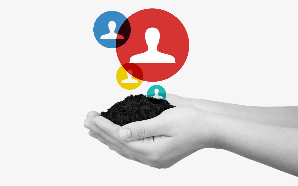 Intro to Digital Marketing for Nonprofits