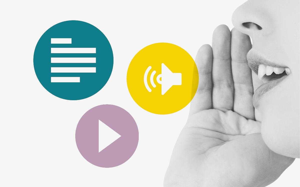 Content Marketing Workshop: Content That Converts (ONLINE)