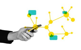 Fiverr Networking Night