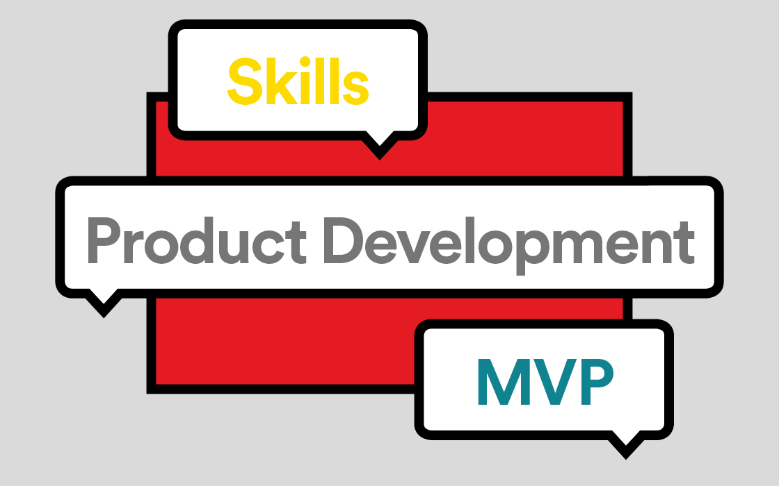How to Build Amazing Products