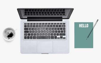 Freelance Fridays: Freelancing 101