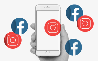 Paid Social For the Win: Facebook + Instagram Advertising