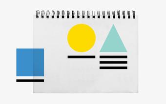 Visual Design 101 with Nordstrom Lead UX Designer