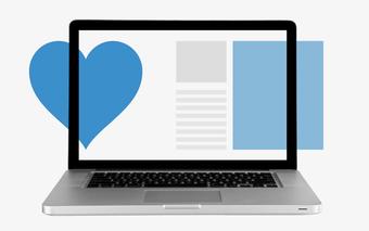 Remote | Advertising Workshop: Programmatic Media Buying & Planning