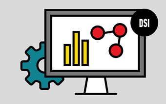 Leveraging Data Science to Make Decisions: A Free Class
