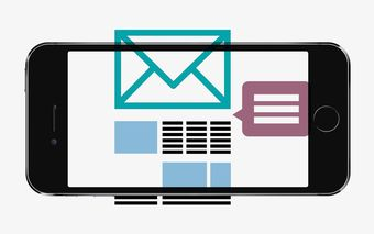 ActiveCampaign Presents: Getting More Out of Every Email You Send