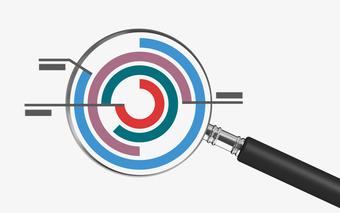 Back to School @ BPL: Data Visualization Fundamentals