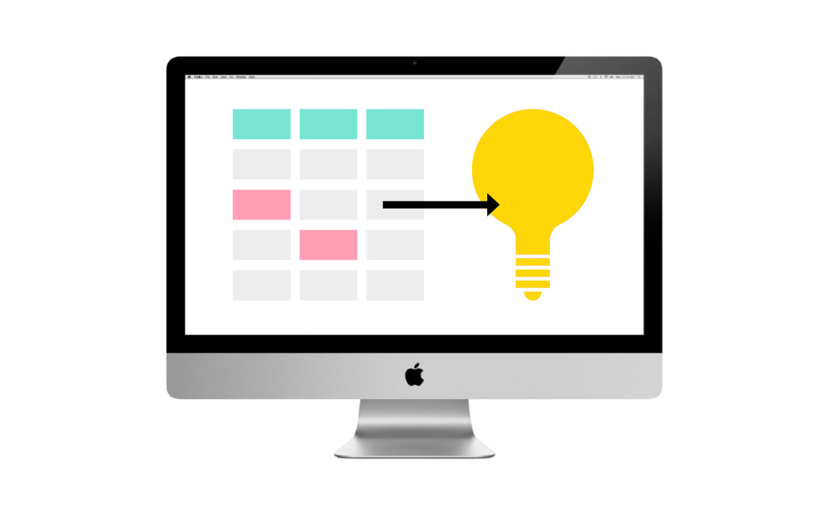 Advanced Excel Charts for Business Presentations